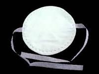 Лепесток марлевый ШБ-1