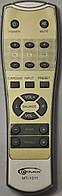 Пульт для акустики GEMIX MT - 1011