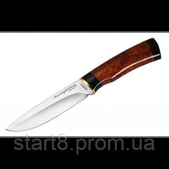 Нож охотничий 2281 BWP (Grand Way), фото 2