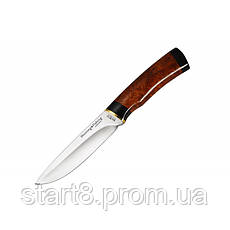 Нож охотничий 2281 BWP (Grand Way), фото 3