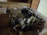 Rotax 912 ul