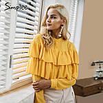 Блузки,рубашки женские