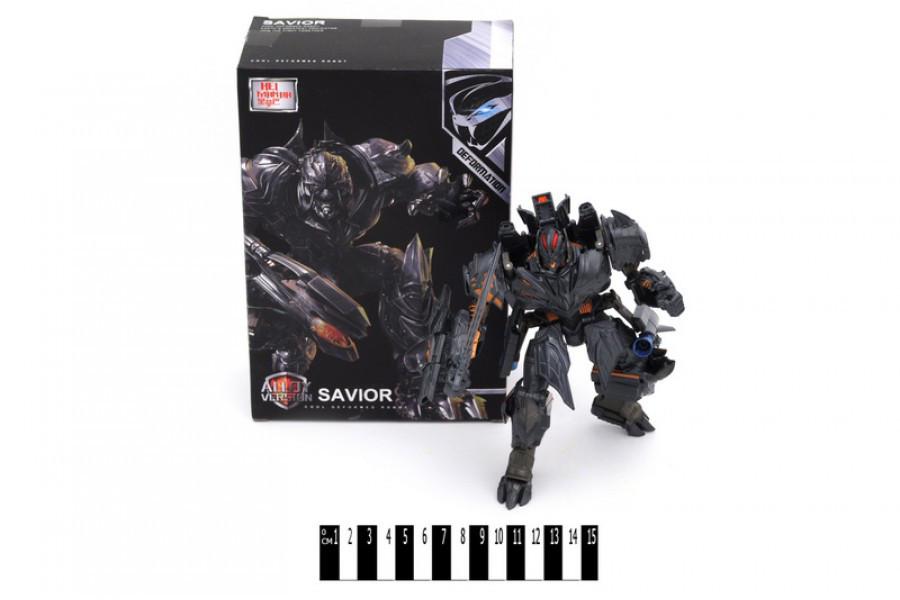 Трансформер SAVIOR Н6002-2