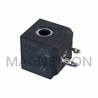 Катушка электромагнитного клапана для кофеварки CEME Type BIF Q003