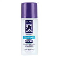 "John Frieda Frizz Ease Tägliches Styling-Spray ""Traumlocken"" - Лак для укладки кудрявых волос"