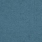 Кресло Nordic 1 синий Signal ткань Cablo09, фото 3