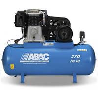 Запчасти на компрессор ABAC B7000 (OMA B 7000 B)