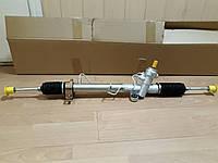 Рулевая Рейка GEELY EMGRAND EC7 1064001566