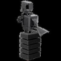 Внутренний фильтр AquaEl Pat Mini для аквариума до 120 л