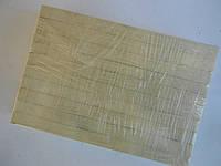 Брусок заточной абразивный 25А (электрокорунд белый) 150х25х10 5 Т
