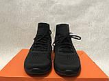 Кроссовки беговые Nike LunarGlide 8 Оригинал 898807-001, фото 4