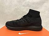 Кроссовки беговые Nike LunarGlide 8 Оригинал 898807-001, фото 2