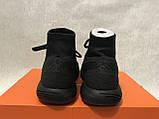 Кроссовки беговые Nike LunarGlide 8 Оригинал 898807-001, фото 5