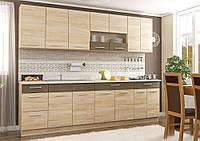 Кухня «Грета» 2,0 м