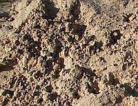 Песок речной, строительный. Тел.096-830-72-00