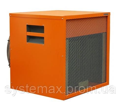 Тепловентилятор Тепломаш КЭВ-50Т20Е (КЭВ 50Т20Е) 50 кВт, фото 2