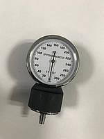 Манометр для механических тонометров