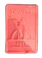 Оливковое мыло для хамама Develi