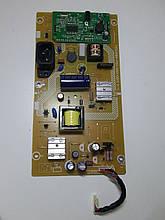 Плата питания Philips 226V3L