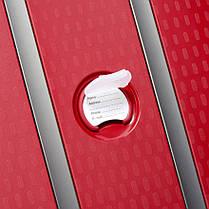 Чемоданы Delsey MONCEY (3844803) красный, фото 2