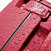Чемоданы Delsey MONCEY (3844803) красный, фото 3