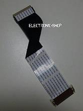 Шлейф LCD Philips 226V3L