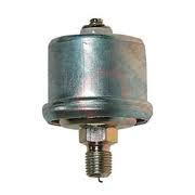 Датчик МТЗ  ММ-358 тиску масла 0-6  (ГАЗ, Газель)