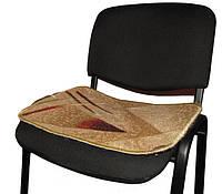 Если в офисе холодно, приобретите персональный коврик с подогревом!