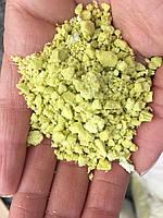 Полиэтилен агломерат цветной низкого давления