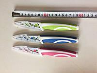 Нож металлокерамика (Малый)