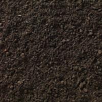 Грунт растительный навалом. Тел.096-830-72-00