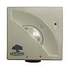 BASIC Комнатный термостат, MyCond
