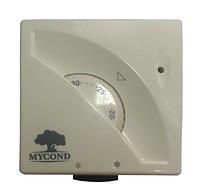 BASIC Комнатный термостат, MyCond, фото 1
