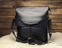 Мужская сумка Fashion 33x27