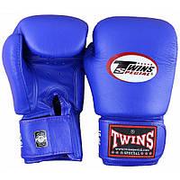 Перчатки для бокса TWINS SPECIAL MUAY THAI