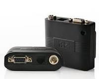 GSM модем IRZ MC55iT