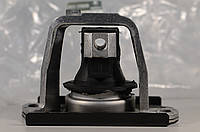 Подушка ДВС  OPEL VIVARO 2,0D (M9R780) R (правая) 82 00 378 211 оригинал RENAULT