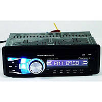 Автомагнитола MP3 1090, Магнитола 1 din, Магнитола мп3,  Автомобильная магнитола штатная