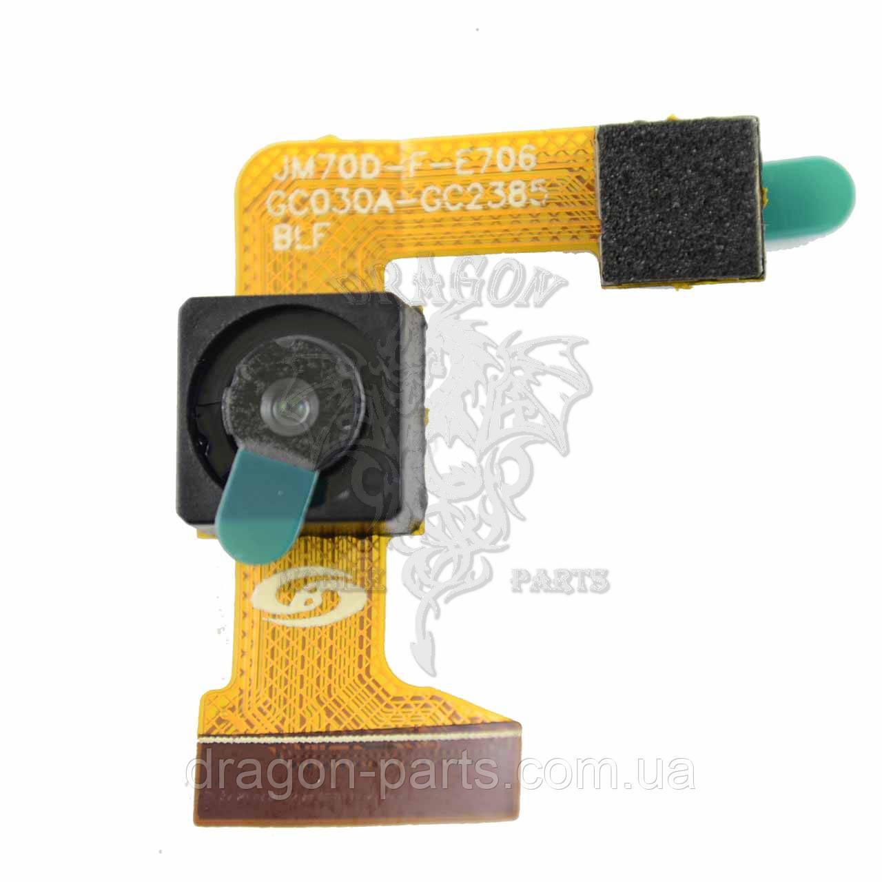 Основная и фронтальная камеры Nomi C070012 Corsa 3 , оригинал