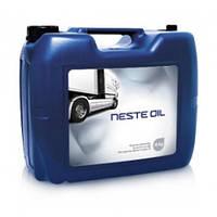Масло трансмиссионное Neste Gear EP 80W90 (API GL-4)  18кг Gear EP 80W90 20л