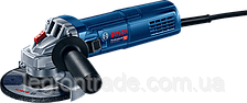 Кутова шліфмашина Bosch GWS 9-125 S
