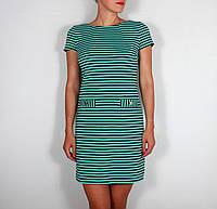 Платье Lilly Pulitzer, фото 1
