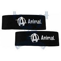 UniversalЛямки Animal Lifting Straps