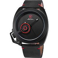 Мужские наручные часы SHARK Tawny SH446 / SF014L, фото 1