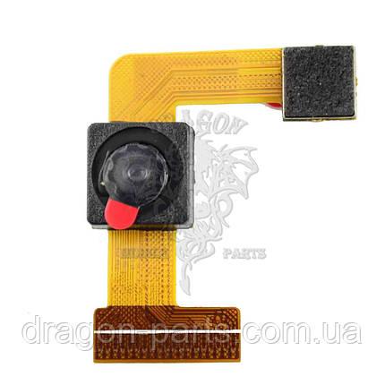 Основна і фронтальна камери Nomi C101030 Ultra 3 LTE , оригінал, фото 2