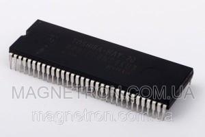 8891CPBNG6KU3 Toshiba-HAY-20