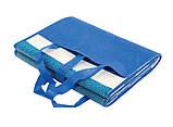 Пляжный коврик 180x90 см, фото 2