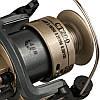 Катушка БИ пластмасса Globe CT200 4BB ПФ