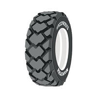 Шина 10-16.5 Monster L5 12 сл 135A2 Tubeless (SpeedWays)