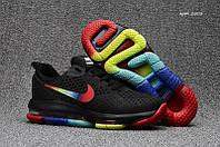 Мужские кроссовки Nike Air Max DLX deluxe черные найк- Кожа нубук , подошва силикон,размеры:41-45 Вьетнам  , фото 1